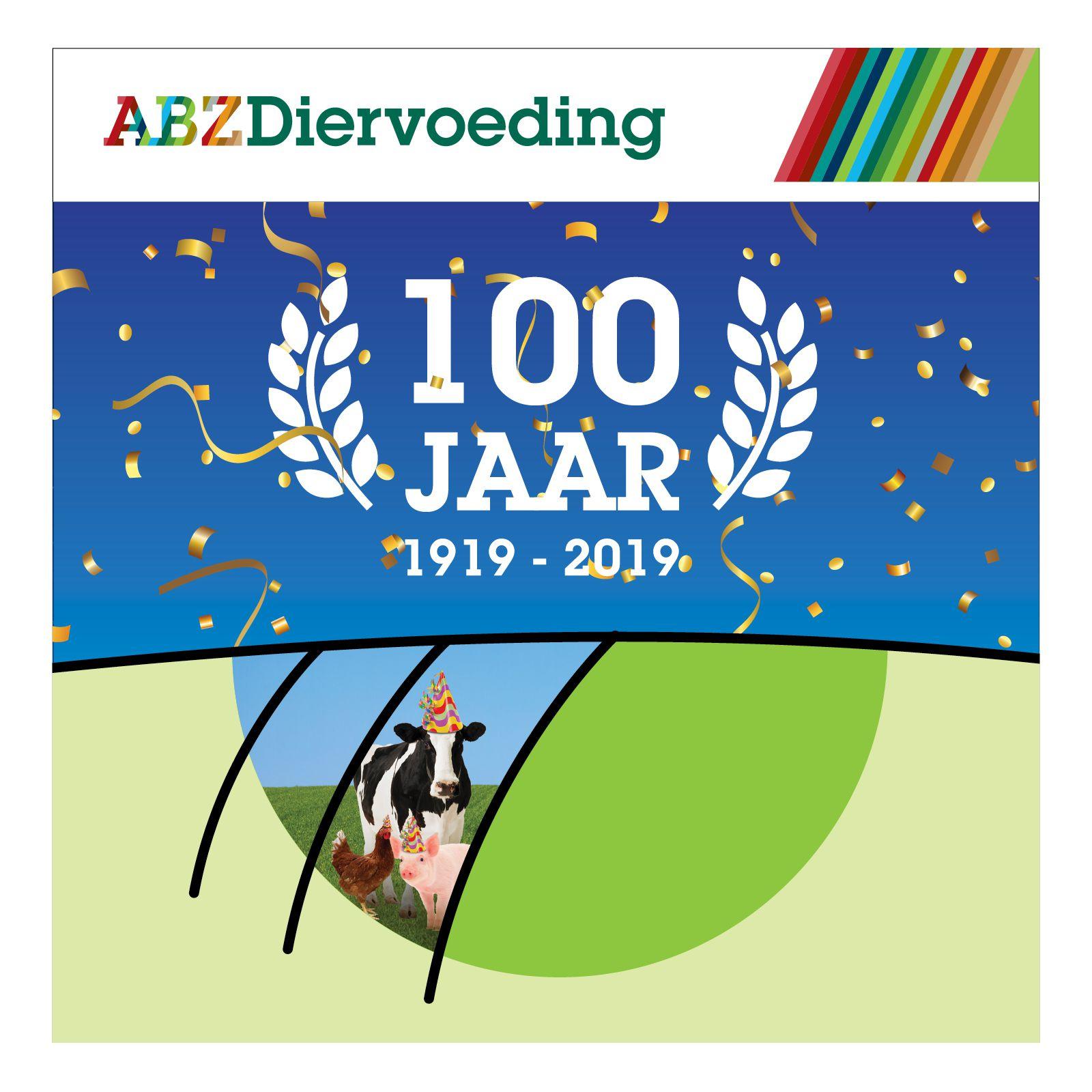 ABZ-100-jaar