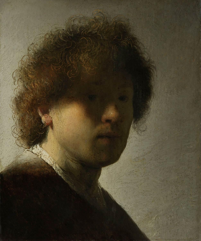 640 - Interview - zelfportret 1628 - shutterstock_411417151