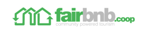 Grenzeloos - Fairbnb Preregistration logo _Tavola disegno 1