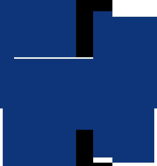 Logo wederkerigheid_blauw