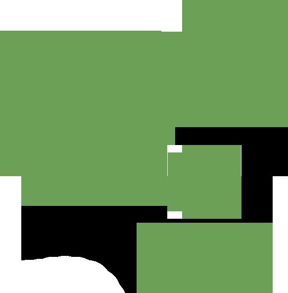 logo coöperatief ondernemerschap_groen
