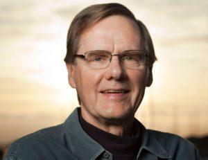 641-december-2019-interview-Bob-Johansen