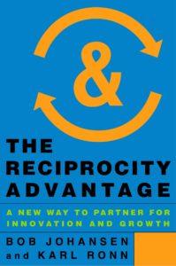 641-december-2019-interview-Boek The reciprocity advantage