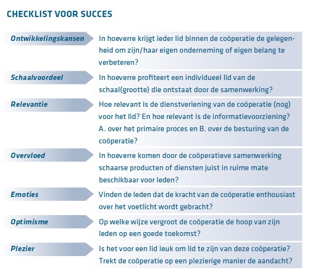 641-december-2019-interview-Checklist-voor-succes
