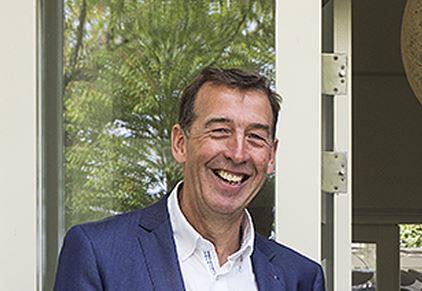 631 - Frontrunners - Piet Boer