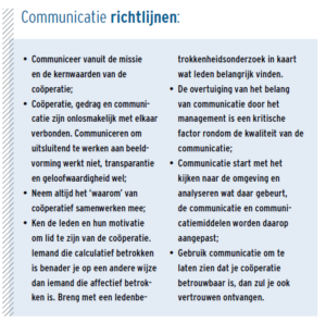 642-januari-2020-achtergrond-communicatie-richtlijnen