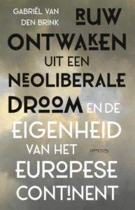 Boek Gabriel van denk Brink
