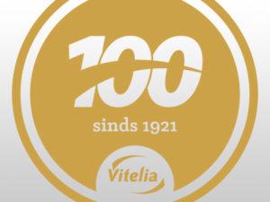 beeldmerk-goud-100jaar