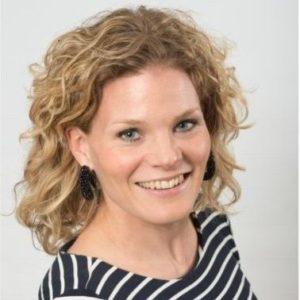 Susan Kuijpers_AVIA