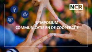 Symposium beeld