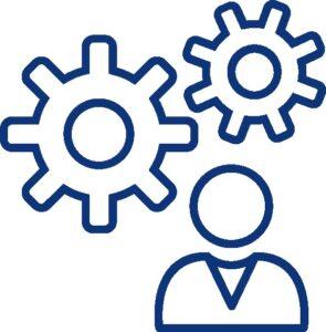logo coöperatief ondernemerschap-academie